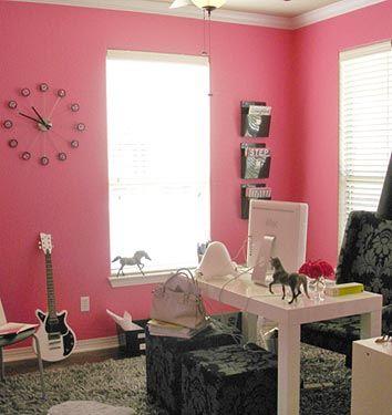 Pink Home Google Zoeken