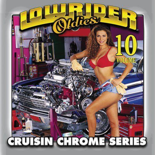 Lowrider Oldies Volume 10 Thump http://www.amazon.com/dp/B000066F85/ref=cm_sw_r_pi_dp_APbFwb1CAJQDJ