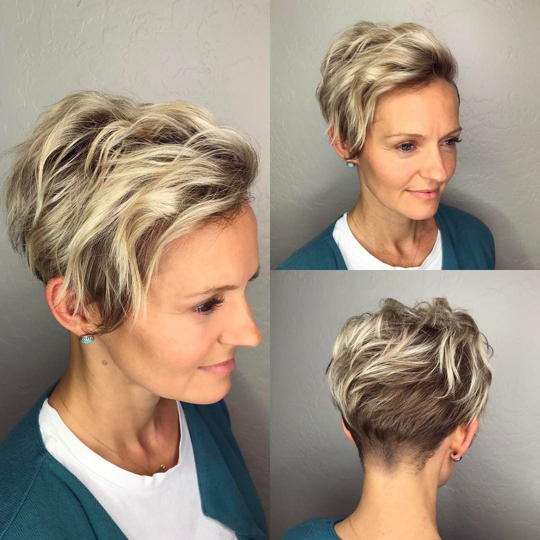 all hair style image 3 429 likes 99 comments arizona hairstylist 7518