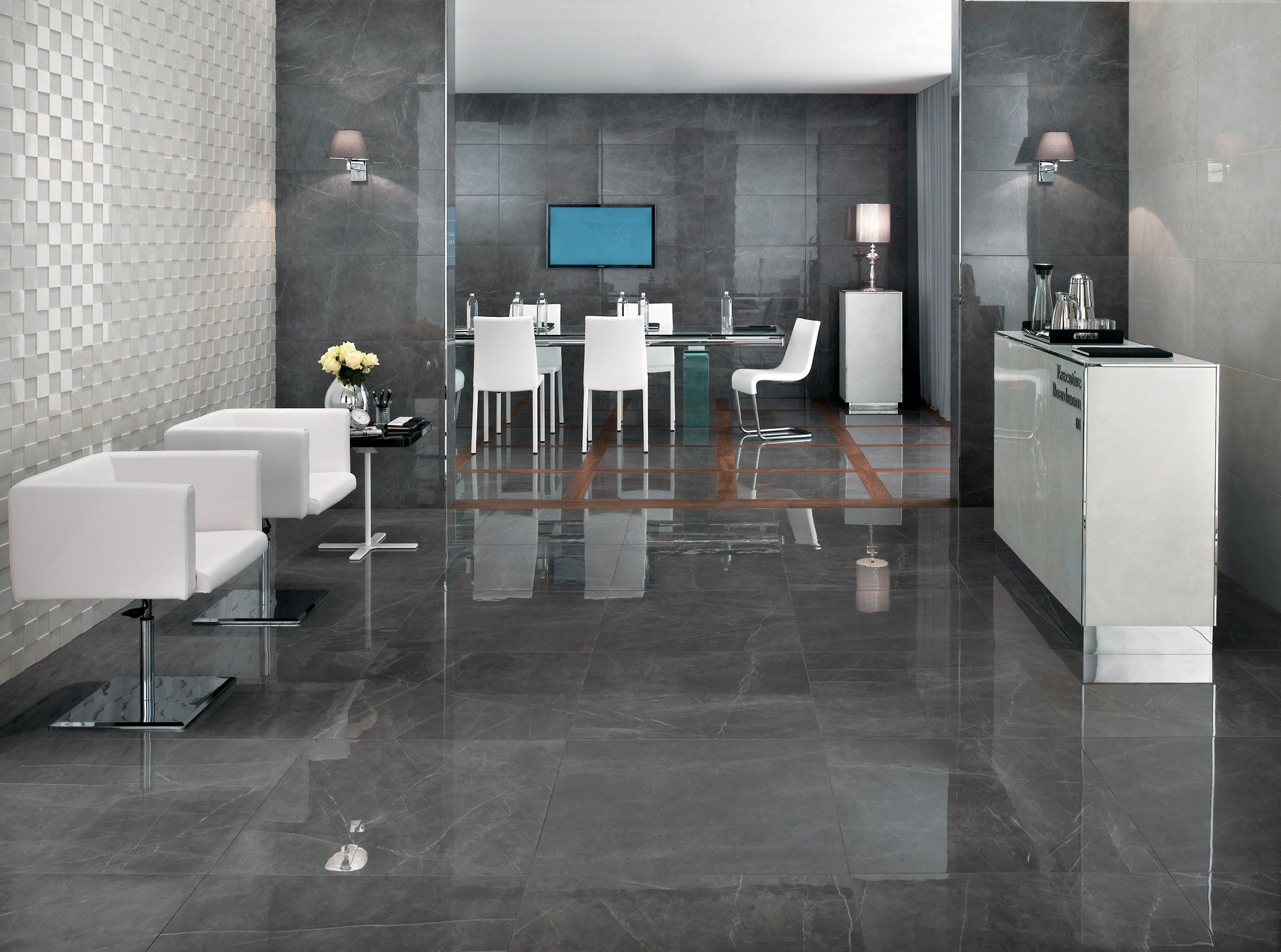 wall inch floors floor porcelain tile hex of case marmol res somertile carrara and itm floo