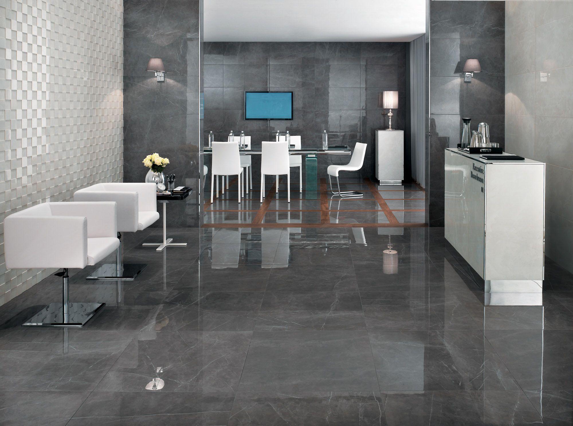 floor china high tile ceramic porcelain of walls garden amp garage tiles gloss for floors luxury unique brown