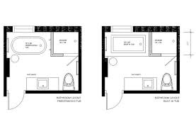 6x12 Bathroom Layout Google Search With Images Small