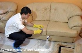Domestic Cleaning Abbey Wood