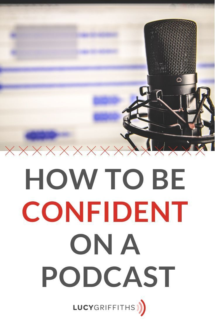Guest on a Podcast – How to Prepare for a Podcast Interview. Being interviewed as a guest on a podcast is a great way to build a connection with a new audience and share your expertise. But when you first start out being interviewed, it can be a bit nerve-wracking. In addition, it's hard to know what equipment to buy when you are a guest on a podcast.    #LucyGriffiths #videostrategist #videocoach #videomarketing #YouTubevideo #podcast #YouTubemarketing #blogging #blog #mindset #entrepreneur