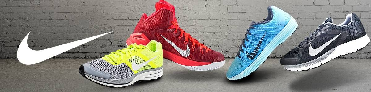 nike discount running shoes nike running shoes cost