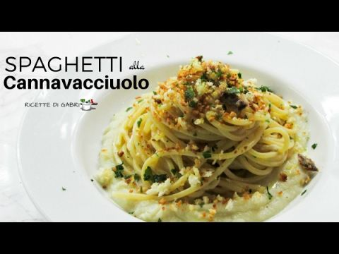 Salsiccia In Casseruola Le Ricette Di Cucine Da Incubo Youtube