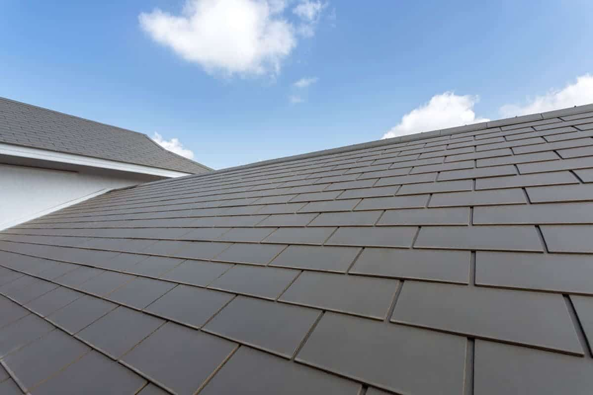 New Roof Replacement In 2020 Architectural Shingles Image House Roofing