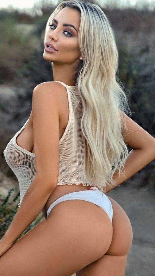 Porn star female naked