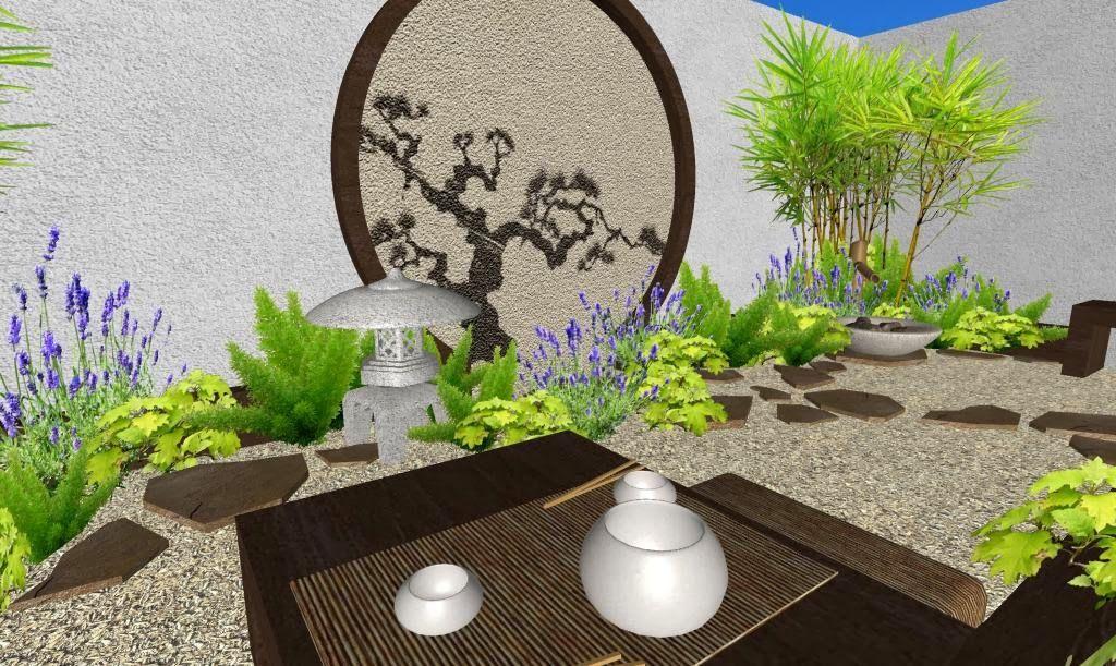 diseño estilizado de plantas - Buscar con Google
