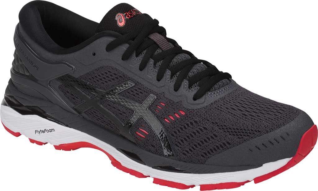 Asics Gel-kayano 24 Running Shoe In