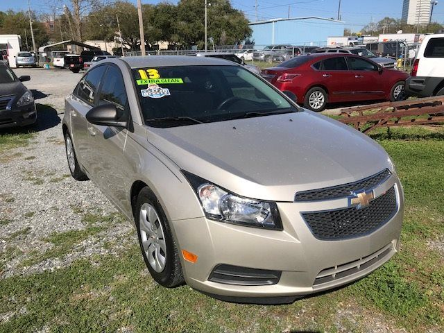 fl all trucks tallahassee photo impala dale vehicledetails in vehicle jr suvs cars chevrolet sale earnhardt for
