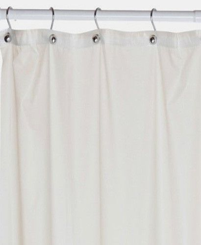 Extra Long 84 Shower Curtain Liner Extra Long Shower Curtain
