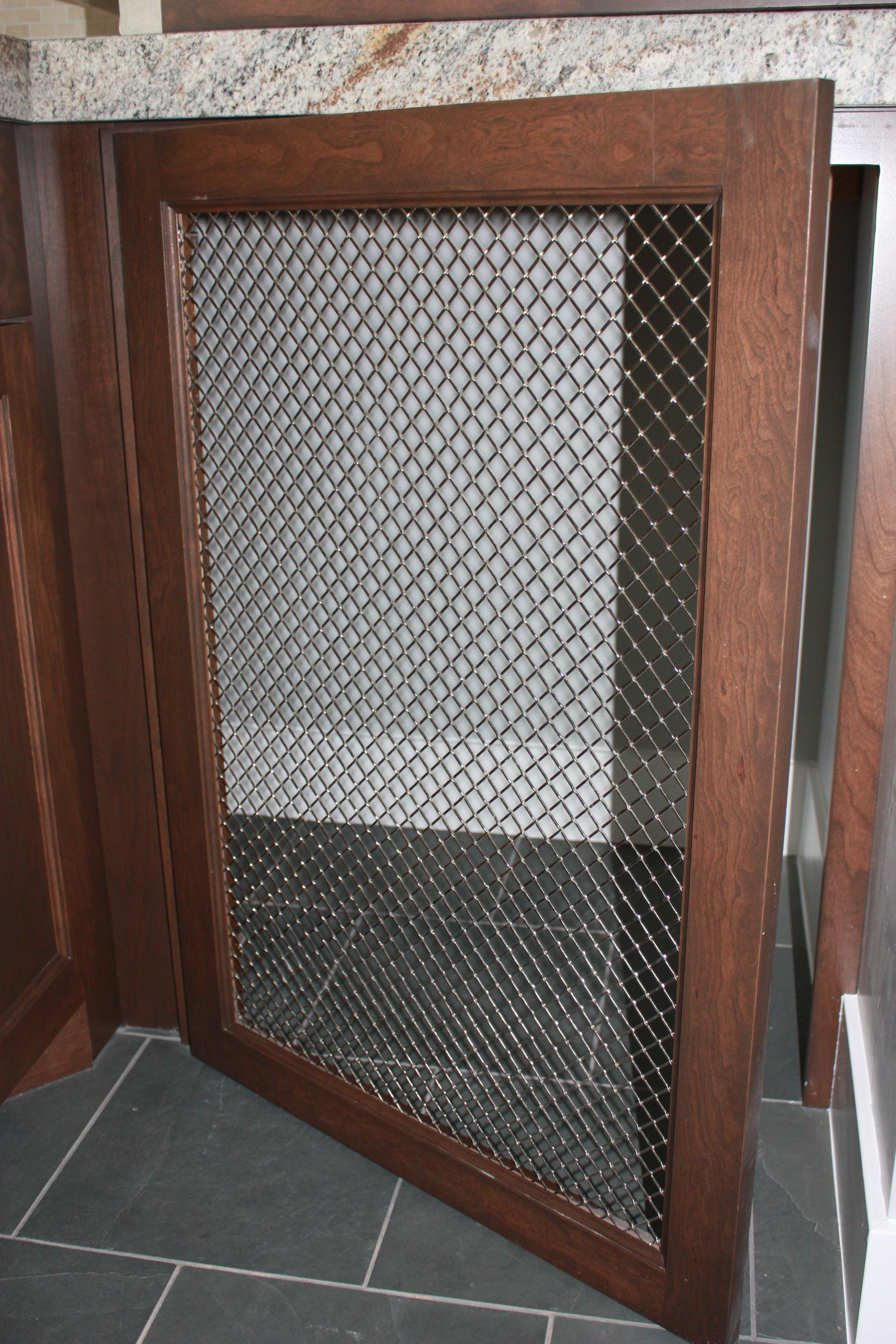 product pet transcat doggie doors transdog door to dog automatic medium aussie small cat