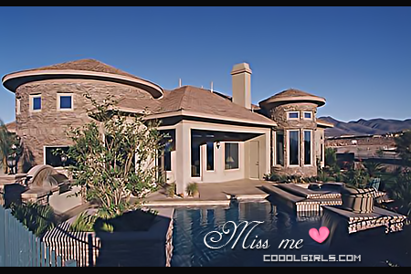 ستوب الفخامة ـ منظر خارجي فلل ـ مسابح واسعة ـ تصاميم داخلية ـ تصاميم خارجية House Styles Home Furnishings Mansions
