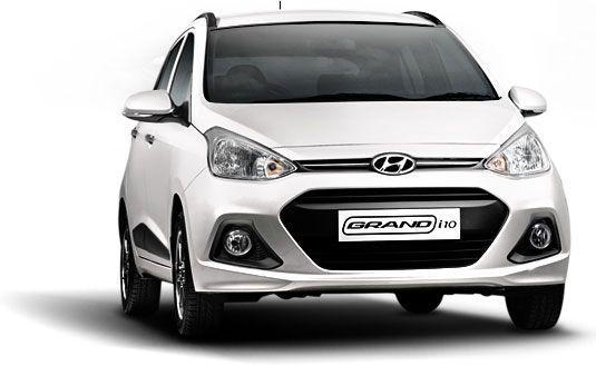 Pin By Gaadikey On Hyundai New Hyundai Cars New Hyundai