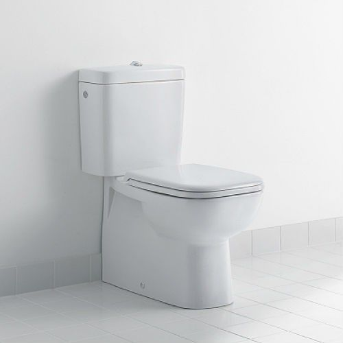 Toalettstol Duravit D Code Golvstaende Golvstaende Duravit Toilet Close Coupled Toilets