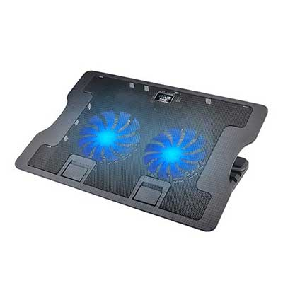 Top 10 Best Portable Laptop Cooling Pads In 2020 Reviews Laptop