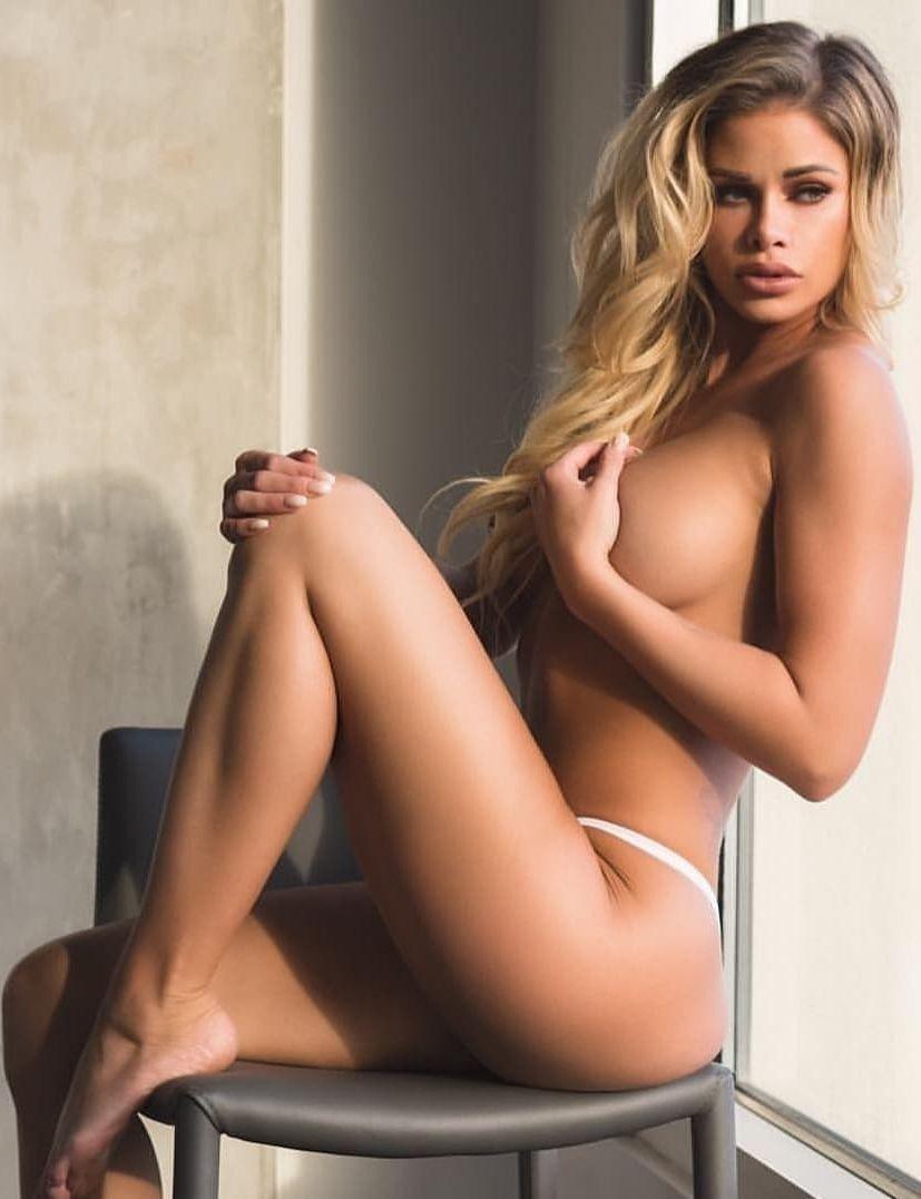 hot spread legs pussy