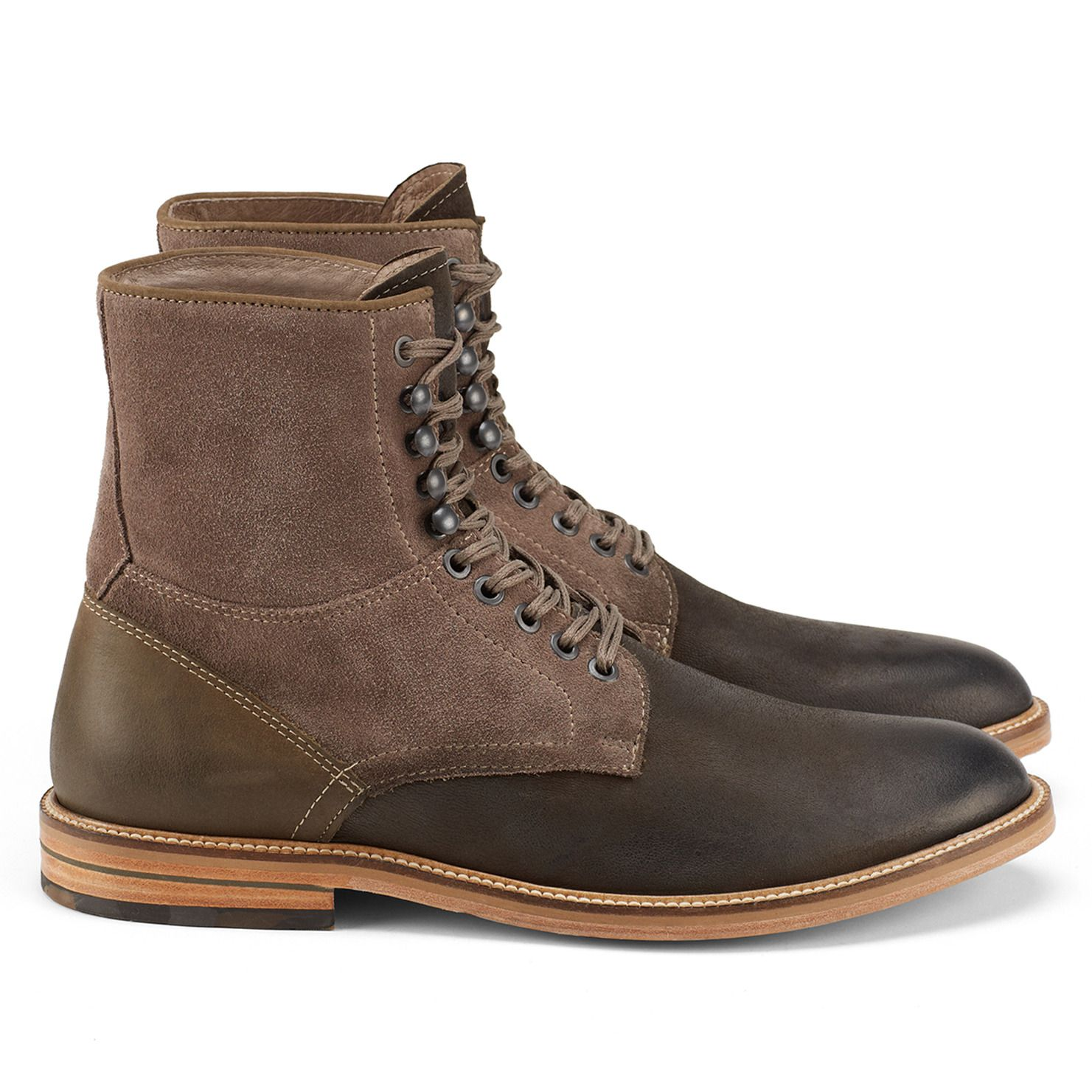 382165a6b1 TRUJILLO - men's shoes mr. b's collection for sale at ALDO Shoes ...