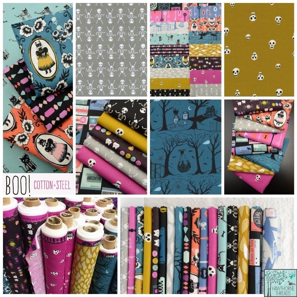 quilting now cake white item material collections and it new fabric quilt layer squares buy products black