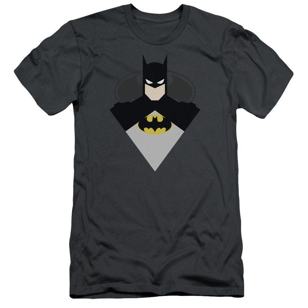 Simple Bat
