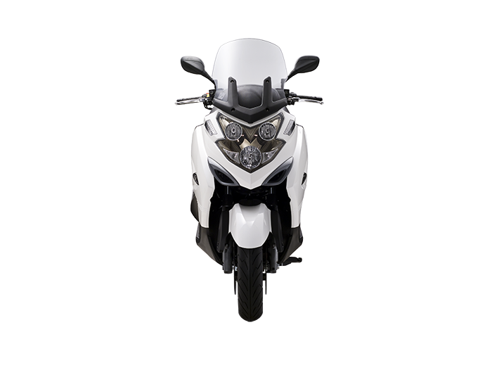 welcome to kymco global official website.. | moto's / scrambler's