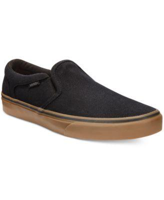 fe413630da3e43 Canvas upper  rubber sole