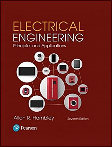 Pin On Engineering Textbook
