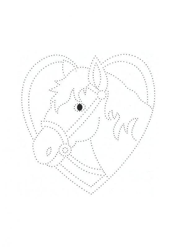http://www.glittermotifs.nl/a-6834123/paarden/paard/