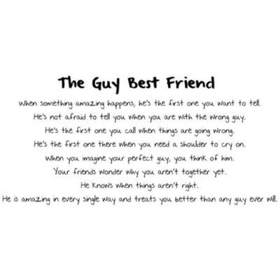 Quotes About Your Best Guy Friend Google Search Wise Words