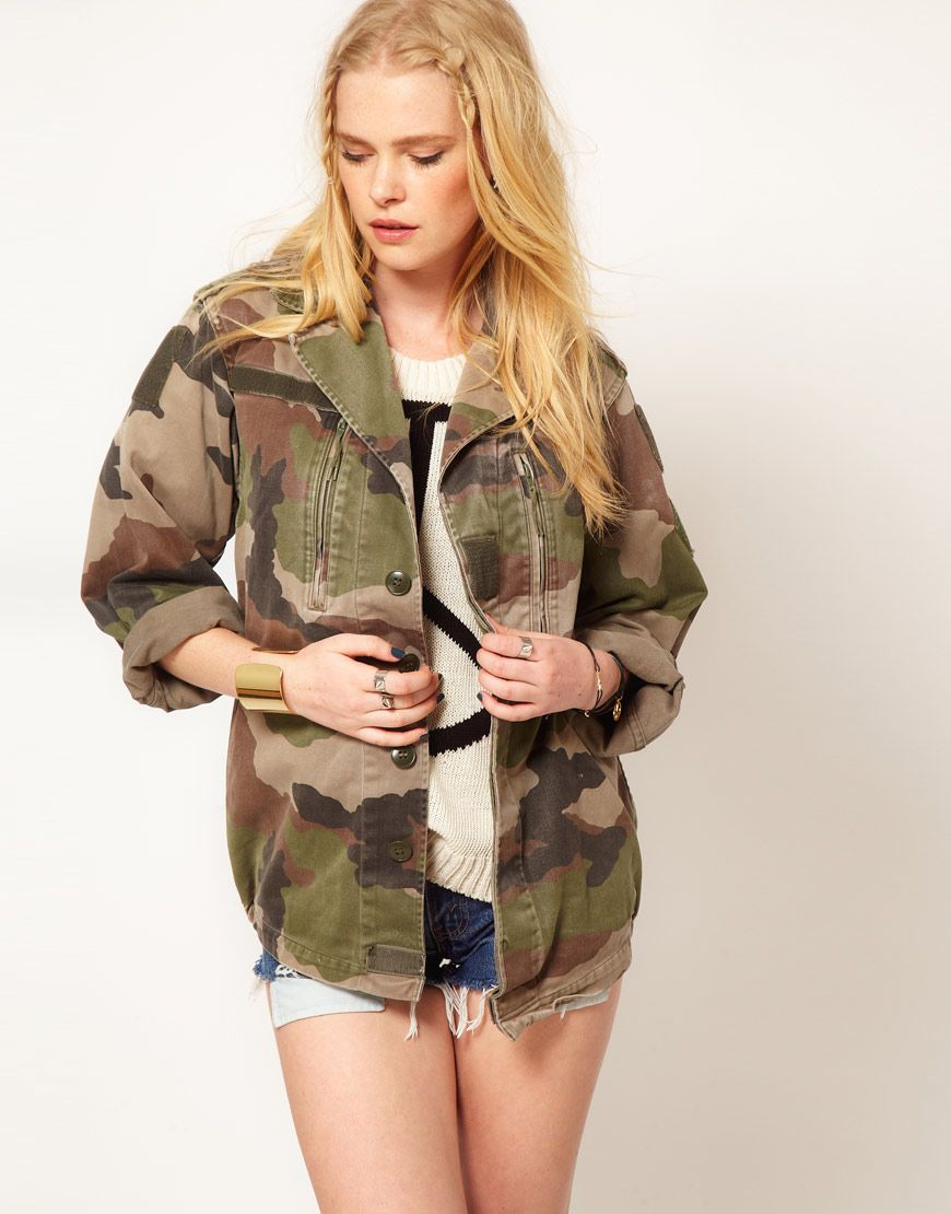 Have Rage The Is Olive So must Autumn This Camo i Think All OC1EWq