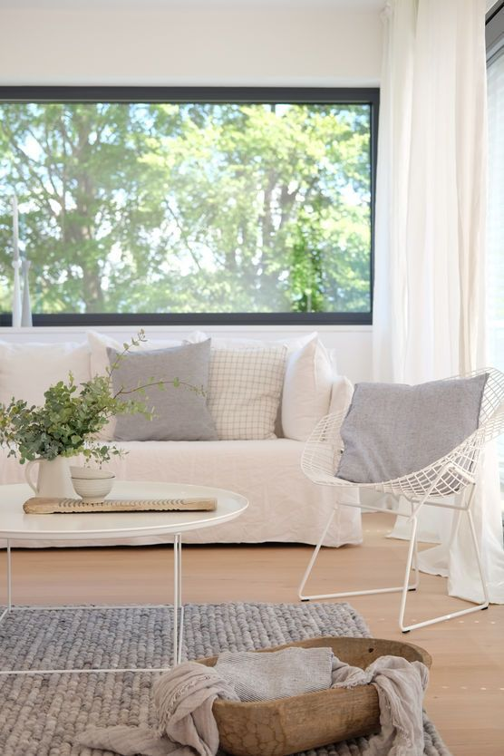 Photo of Ideen für deine Sommerdeko – drinnen und draußen!