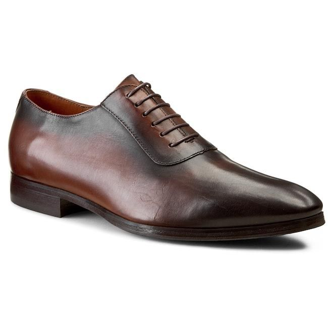 Pantofi Gino Rossi Mike Mpv505 K32 4300 5000 0 28 Shoes Dress
