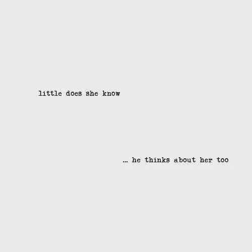 Pin By Lizz Lallo On Movin On Crush Quotes Me Quotes Words