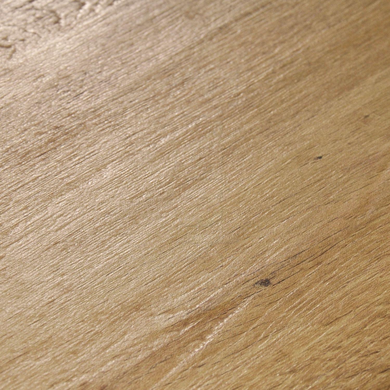 marazzi treverkhome bodenfliese larice 30x120 cm pinterest fliesen bodenbelag und badezimmer. Black Bedroom Furniture Sets. Home Design Ideas