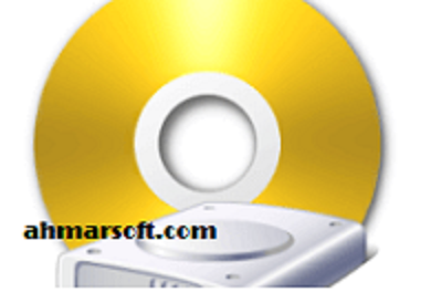Power ISO 7 4 Crack & Serial Key [32/64 Bit] Free Download is the