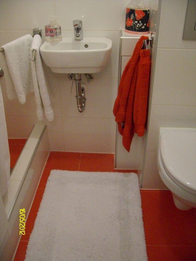 Aranżacje Małej łazienki W Bloku Szukaj W Google
