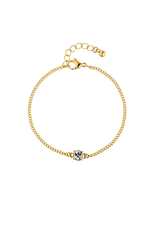 3b45b877cbaaf4 Diamond Bracelet Gold. Diamond Bracelet Gold Swarovski Crystals ...
