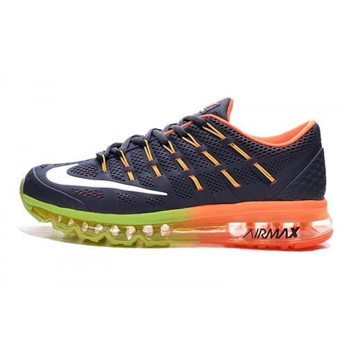 Bootery.in Buy Branded Shoes Online, Sport Shoes Online in