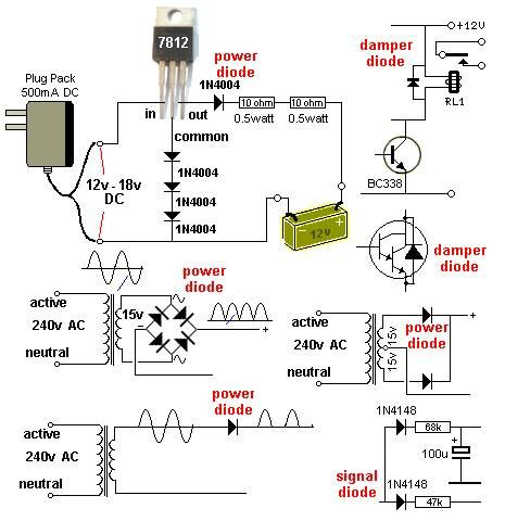 Pin By Healthy Living On Electrical Technology Electronic Engineering Electronics Gadgets Diy Electronics