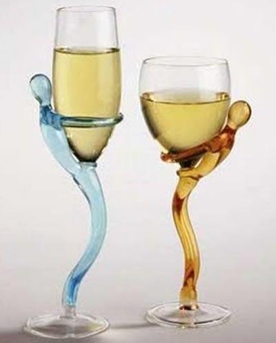 b35bf2fb9fd Artistic Glass Cup Amazing design