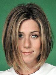 Jennifer Aniston Short Haircut Jennifer Aniston Short Hair Short Hair Styles Jennifer Aniston Hair