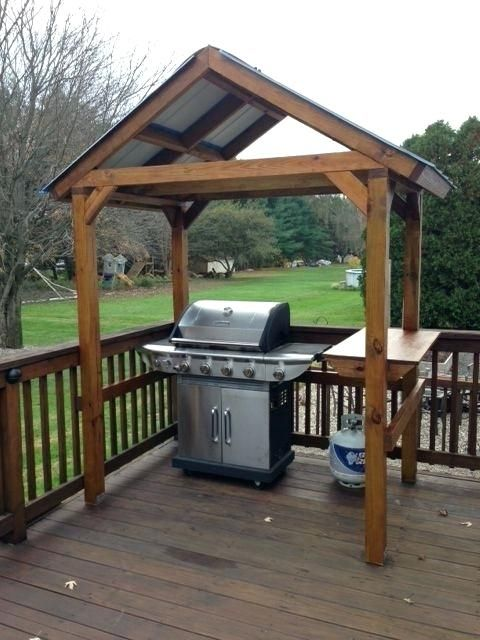 bbq grill canopy grill gazebo outsunny bbq grill canopy ...
