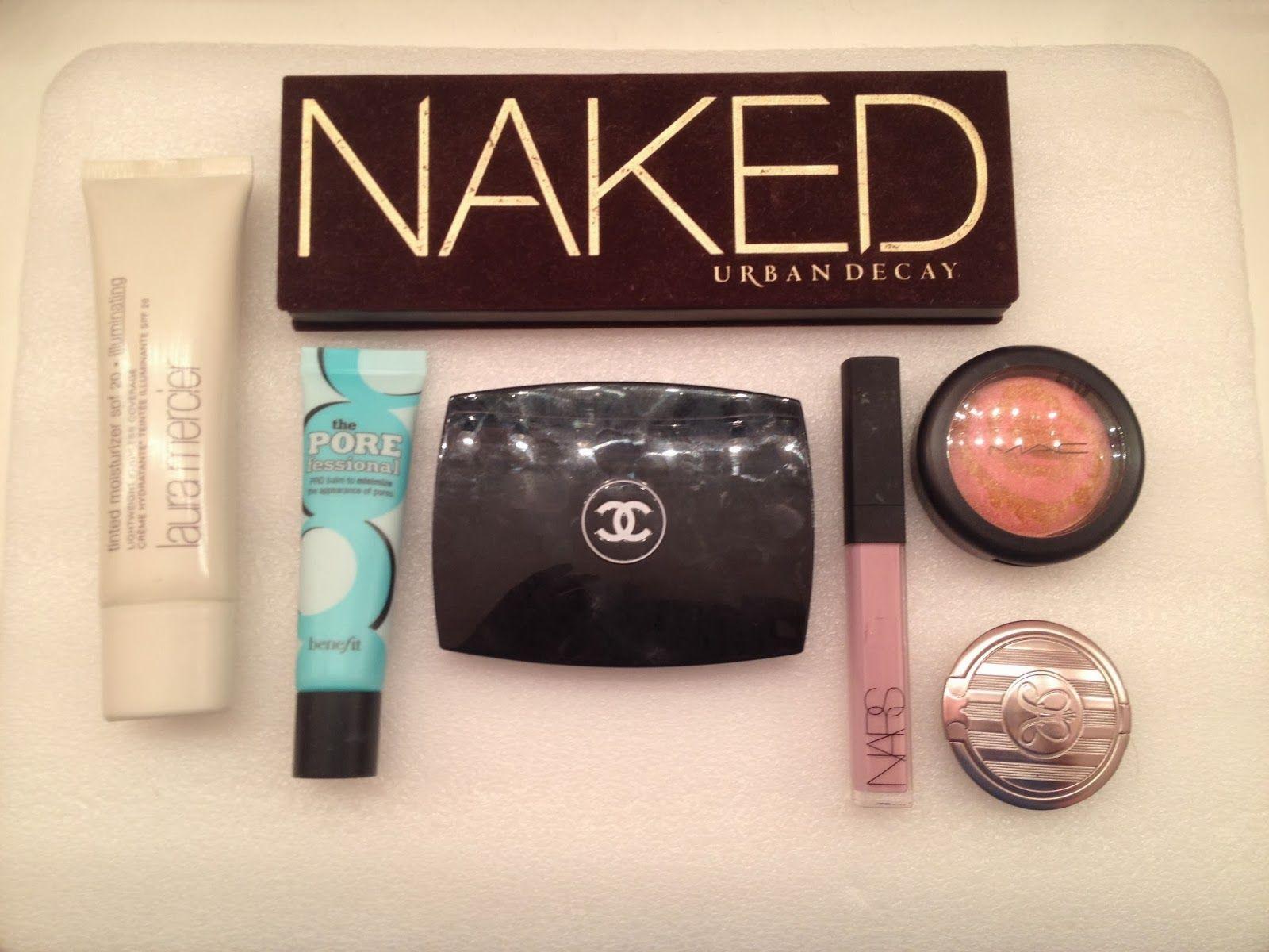 Beginners Makeup Kit What You Need Makeup kit, Beginner