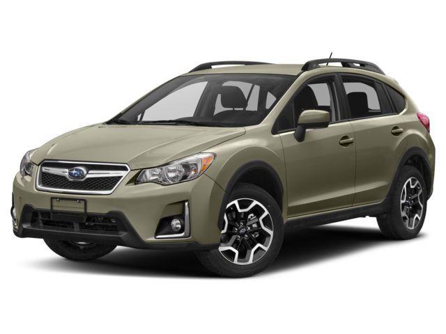 New 2017 Subaru Crosstrek For Sale Or Lease Branford Ct Near Wallingford Vin Jf2gpabc8hh231279 Subaru Crosstrek Subaru Car