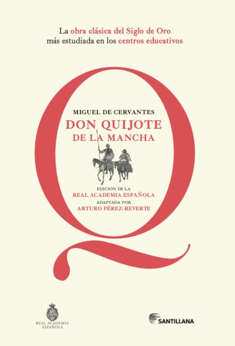 Portada Original Del Quijote Dela Mancha Búsqueda De Google Movie Posters Poster