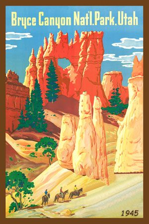 bryce canyon asian singles Bryce canyon national park in utah is known for its colorful and whimsical formations , and incredible stone hoodoos and rock types contrary to what many people believe, it's not a canyon it .