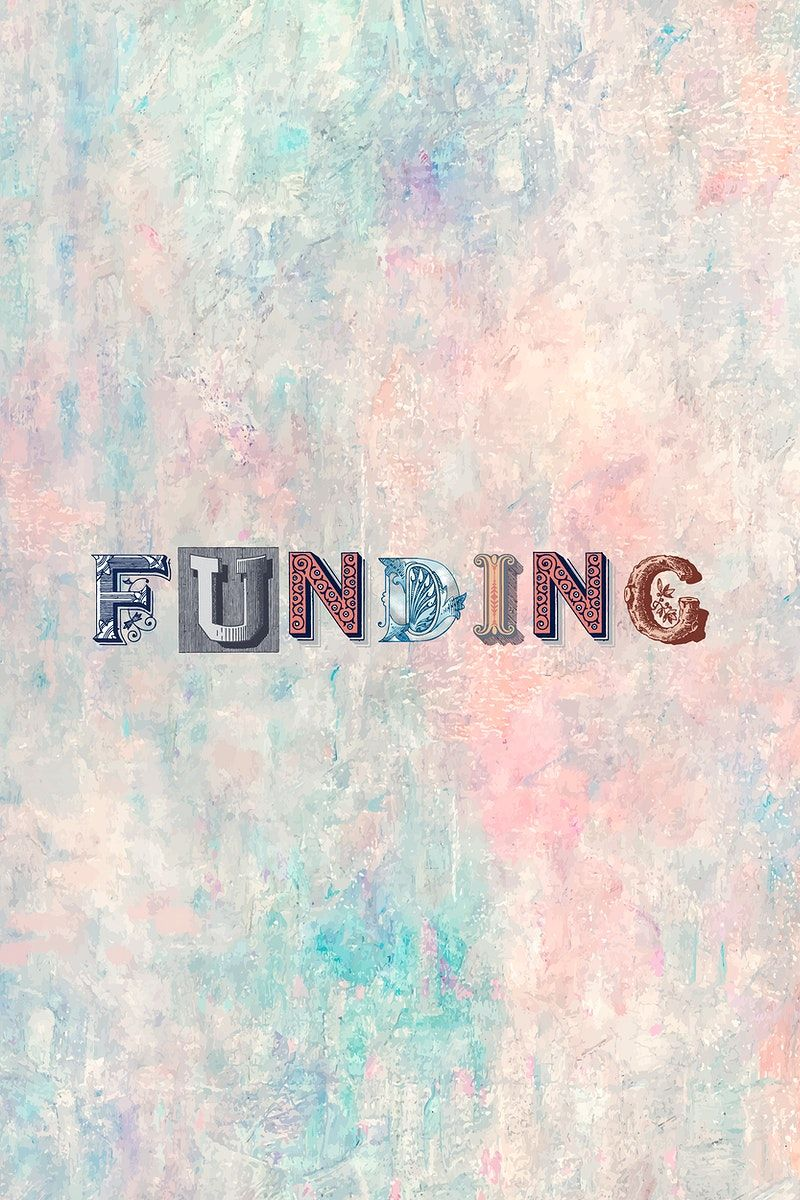 Funding Word Antique Victorian Font Typography Free Image By Rawpixel Com Hein In 2020 Typography Fonts Victorian Fonts Cool Words