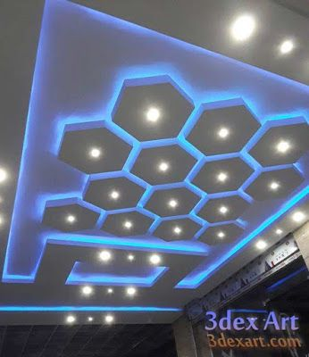 Latest false ceiling designs for living room and hall 2018 is part of Living Room Chairs Ceilings - New ideas for false ceiling designs for living room and hall with best ceiling lighting ideas, how to choose suitable false ceiling design 2018 for your living room or halls, living room ceiling designs 2018 for any interior living room style