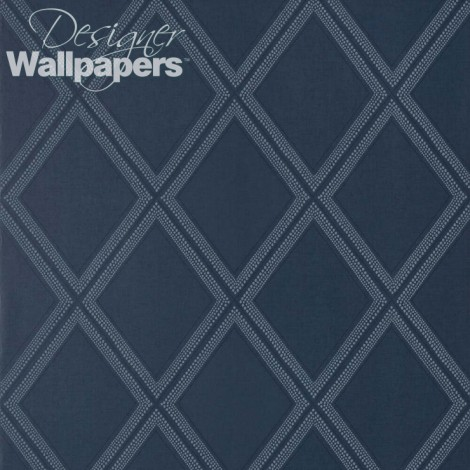 Thibaut Wallpapers Diamond Head Free Delivery Designer